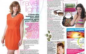 shan-press-Travel Light